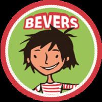 bevers1