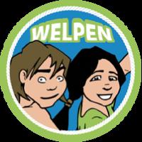 welpen1